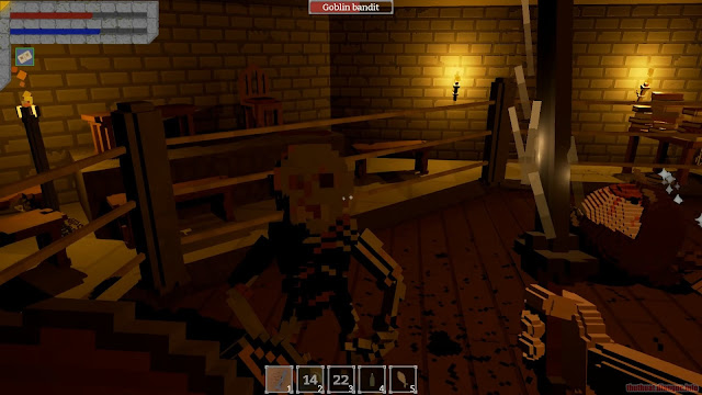 Download Game rooMaze Full Crack, Game rooMaze, Game rooMaze free download, Game rooMaze full crack, Game rooMaze full key, Tải Game rooMaze miễn phí