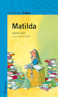 http://mariana-is-reading.blogspot.com/2017/08/matilda-roald-dahl.html