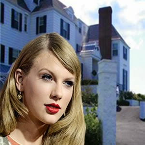 Three People Arrested Outside Taylor Swift's Beach House