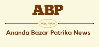 ABP Full Form