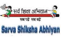 Sarva Shiksha Abhiyan Recruitment