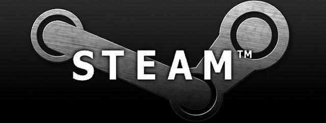 hướng dẫn tạo tài khoản steam