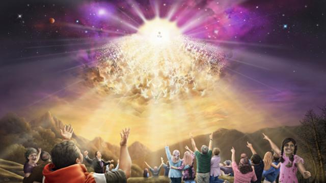 jesus constelacao orion