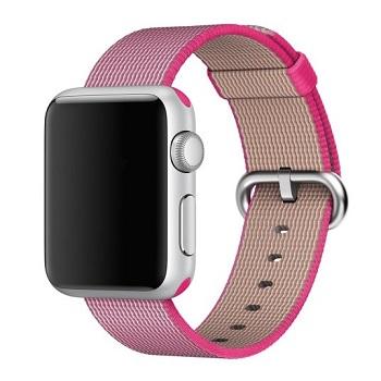 hodinky apple