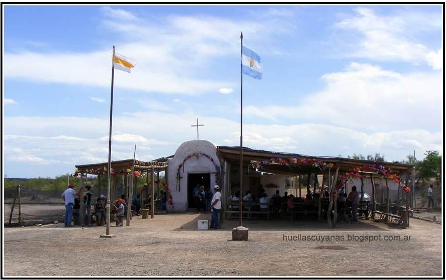 El-Cavadito