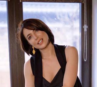 Марьяна Сабадаш