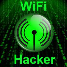 شرح تهكير واختراق شبكات الواي فاي WIFI بواسطة اندرويد - روت