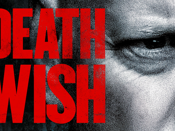 'Death Wish' Remake Now On Amazon Prime: Here's A Review