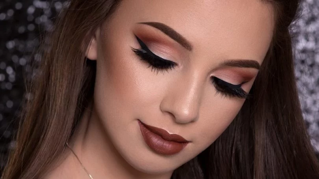 The Basic Ingredients For A Perfect Makeup