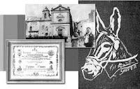 """II Concorso Internazionale """"Il Parnaso"""" 2016 Premio """"Angelo La Vecchia"""": comunicazioni e informazioni"""