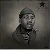 """Olamide Unveils The Tracklist To His New Album, """"UY Scuti"""""""