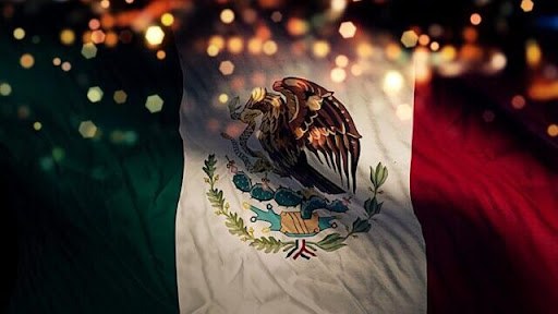 Que no hagan fiestas patrias, insiste Jalisco
