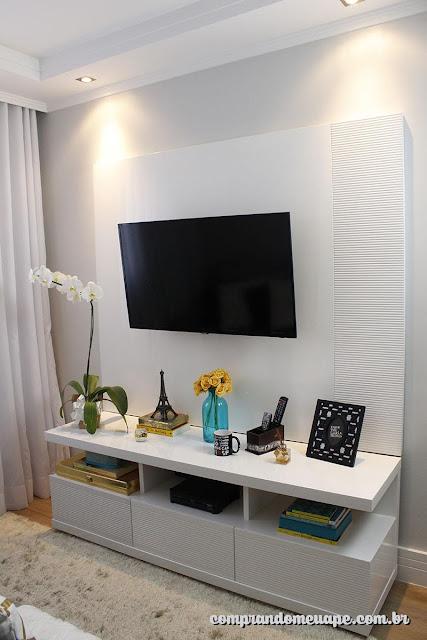 blogs-de-decoração