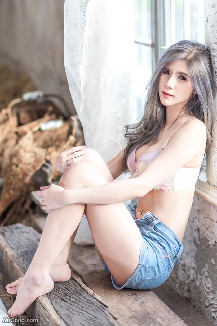 Image Girl-xinh-sexy-Thai-Lan-Phan-11-MrCong.com-0009 in post Những cô gái Thái Lan xinh đẹp và gợi cảm – Phần 11 (1089 ảnh)