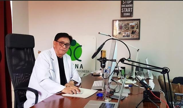 Dr Soni