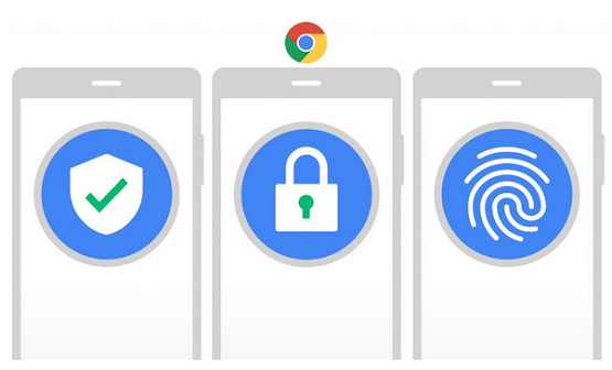 Google Chrome will now Notify You when Your Passwords Get Compromised