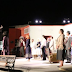 """Πρεμιέρα για την """"Μαντάμ Σουσού"""" από το """"ΕΠΙ ΣΤΑΓΩΝ"""" στο ανοιχτό θέατρ4ο Καλαμπάκας"""