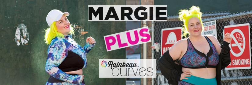 http://www.margieplus.com/2017/02/margie-plus-rainbeau-curves.html