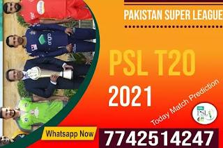 PSL T20 Karachi vs Peshawar Eliminator 1 Match Who will win Today Astrology