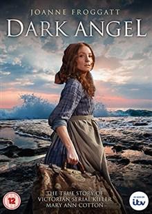 Dark Angel - Todas as Temporadas - HD 720p