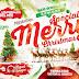 Los Pepinazos & Bombazos del Mes (Special Merry Christmas) [Miguel, Victor, Joseca y Dj Samu]