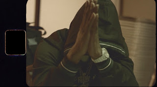 New Video: Young TMO - Pray