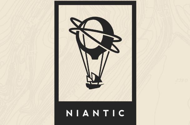 Niantic ya piensa en su próximo proyecto, similar a Pokémon GO