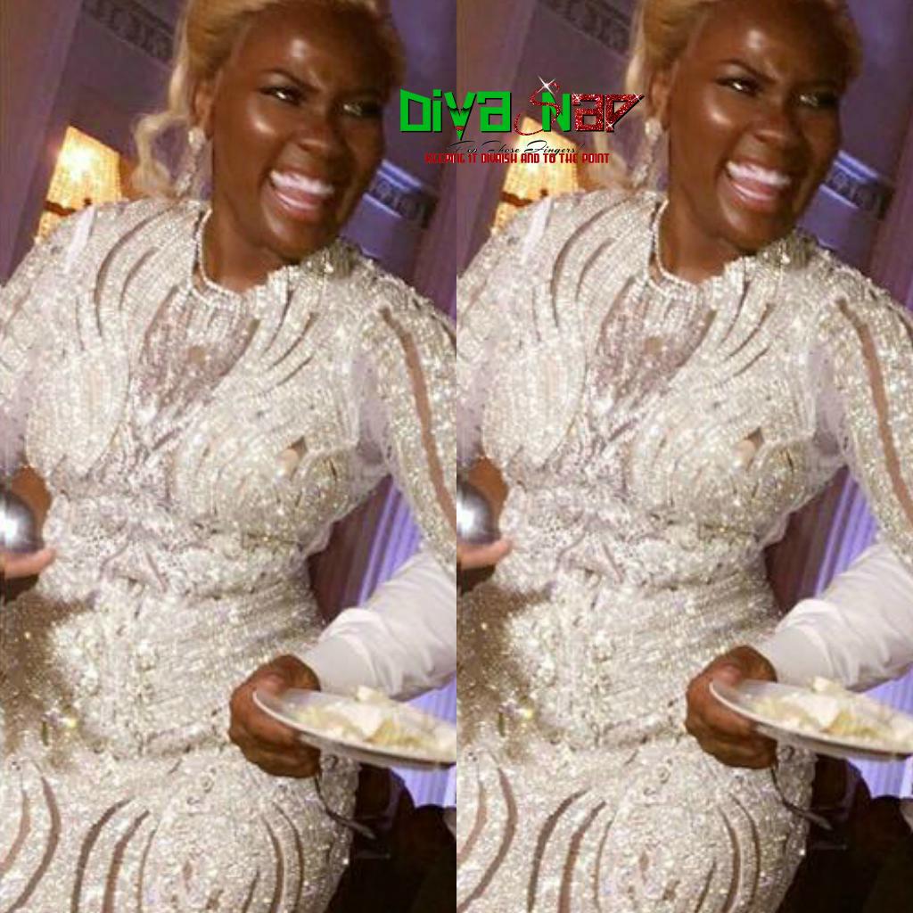 Fantasia Wedding Dresses 60 Epic There goes Premadonna Reception