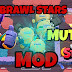 Brawl Stars Mutant Modu 2 - Süper Çılgın Karekterler - APK v4.0.7