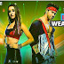 इलीगल वेपन Illegal Weapon 2.0 – Song Lyrics - Street Dancer 3D