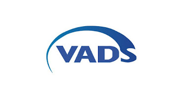 Lowongan Kerja PT VADS Indonesia