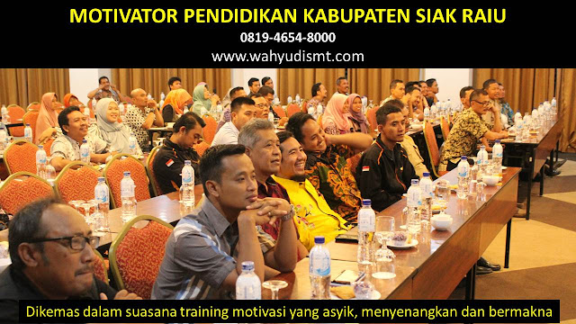 MOTIVATOR PENDIDIKAN KABUPATEN SIAK RIAU, modul pelatihan mengenai MOTIVATOR PENDIDIKAN KABUPATEN SIAK RIAU, tujuan MOTIVATOR PENDIDIKAN KABUPATEN SIAK RIAU, judul MOTIVATOR PENDIDIKAN KABUPATEN SIAK RIAU, judul training untuk karyawan KABUPATEN SIAK RIAU, training motivasi mahasiswa KABUPATEN SIAK RIAU, silabus training, modul pelatihan motivasi kerja pdf KABUPATEN SIAK RIAU, motivasi kinerja karyawan KABUPATEN SIAK RIAU, judul motivasi terbaik KABUPATEN SIAK RIAU, contoh tema seminar motivasi KABUPATEN SIAK RIAU, tema training motivasi pelajar KABUPATEN SIAK RIAU, tema training motivasi mahasiswa KABUPATEN SIAK RIAU, materi training motivasi untuk siswa ppt KABUPATEN SIAK RIAU, contoh judul pelatihan, tema seminar motivasi untuk mahasiswa KABUPATEN SIAK RIAU, materi motivasi sukses KABUPATEN SIAK RIAU, silabus training KABUPATEN SIAK RIAU, motivasi kinerja karyawan KABUPATEN SIAK RIAU, bahan motivasi karyawan KABUPATEN SIAK RIAU, motivasi kinerja karyawan KABUPATEN SIAK RIAU, motivasi kerja karyawan KABUPATEN SIAK RIAU, cara memberi motivasi karyawan dalam bisnis internasional KABUPATEN SIAK RIAU, cara dan upaya meningkatkan motivasi kerja karyawan KABUPATEN SIAK RIAU, judul KABUPATEN SIAK RIAU, training motivasi KABUPATEN SIAK RIAU, kelas motivasi KABUPATEN SIAK RIAU