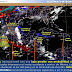 La onda tropical No. 23 se aproximará a la Península