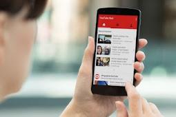 5 Cara Download Video Youtube Tanpa Aplikasi, Wajib Coba !