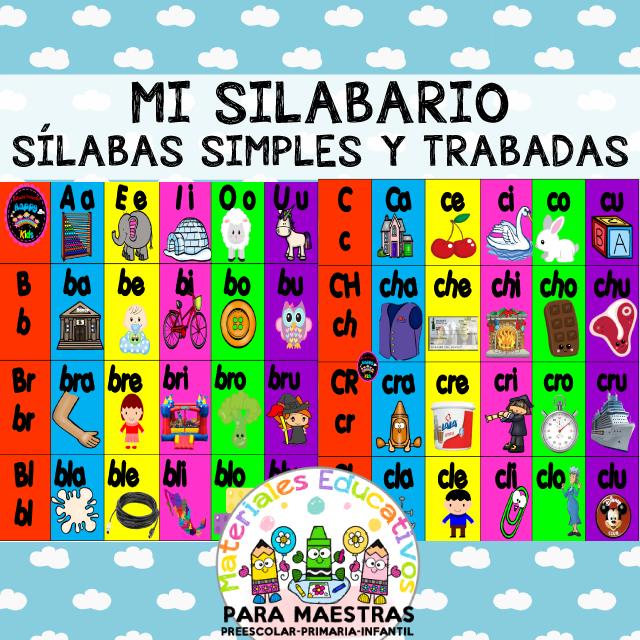 fichas-silabario-silabas