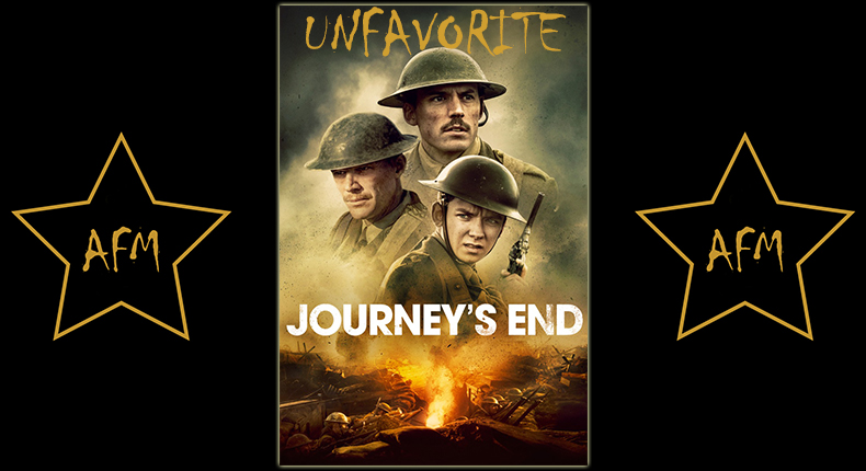 journeys-end