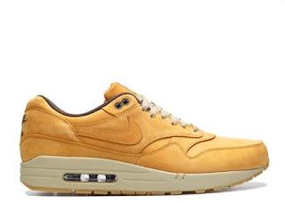 Nike air max 1lt premium