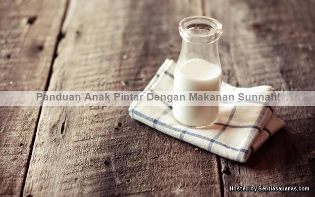 Superfood Sunnah