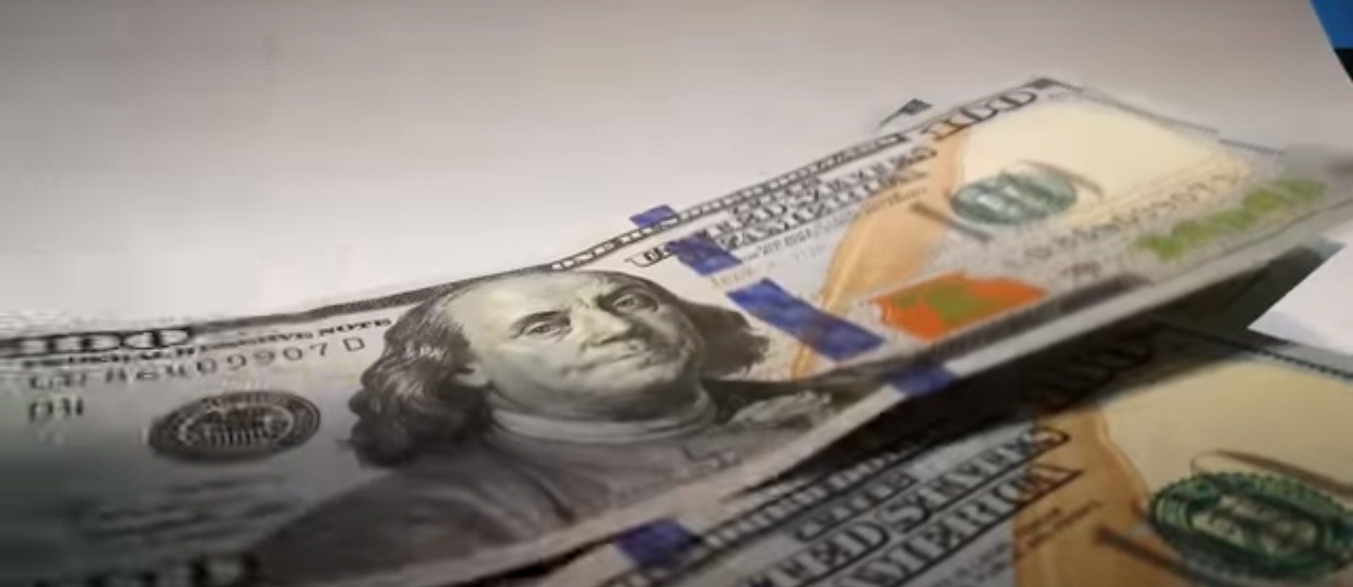 доллар доход бизнес