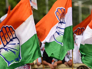 opposition-worker-join-congress
