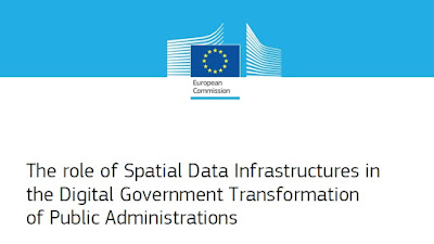 https://publications.jrc.ec.europa.eu/repository/bitstream/JRC117724/the_role_of_sdi_in_digital_government_transformation_1.pdf