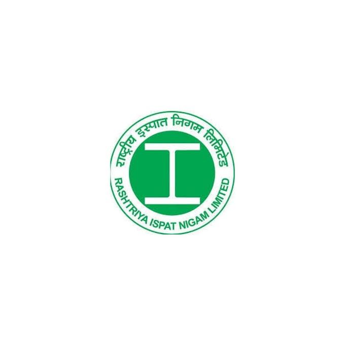(Vizag Steel) राष्ट्रीय इस्पात निगम लिमिटेड मध्ये अप्रेंटिस पदाच्या 319 जागांसाठी भरती