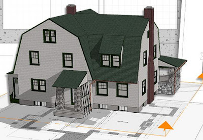 download sketchup pro 15