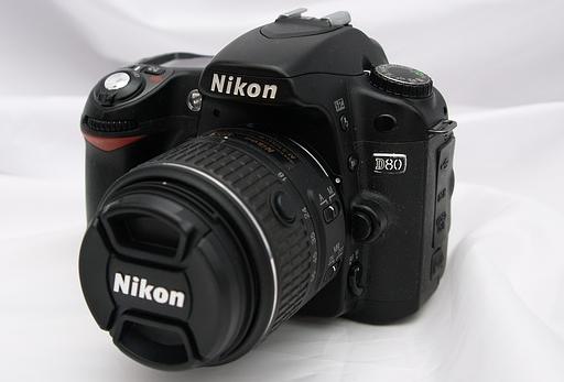 www.helopedia.com/2017/01/review-kamera-nikon-d80.html