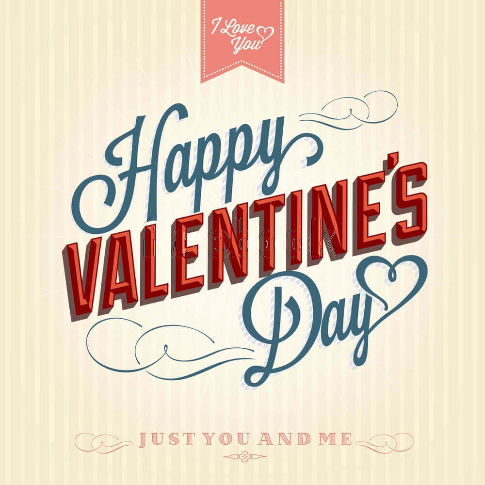 free valentines day images download