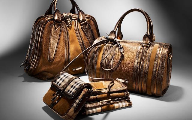 сумка, про сумки, факты о сумках, интересное о сумках, сумки из кожи, советы, натуральная кожа, как отличить натуральную кожу, признаки натуральной кожи, интересное, интересные факты, советы по выбору сумок, маркировка, маркировка кожи, надпись на бирке, полезное, покупка сумки,