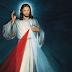 COMO OBTER A INDULGÊNCIA PLENÁRIA NO DOMINGO DA DIVINA MISERICÓRDIA?