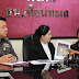 Warrant out for beast who killed Thai toddler with a broom handle