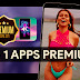 🚀Super Pack 5 + 1 Android APPS H4CK3ADAS REMIX ✅ ENERO 2020 #1