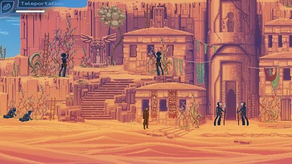 the-way-pc-screenshot-1